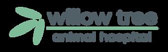 WTAH-logo2-01.png