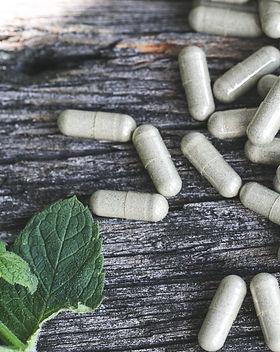 herbal-vitamin.jpg
