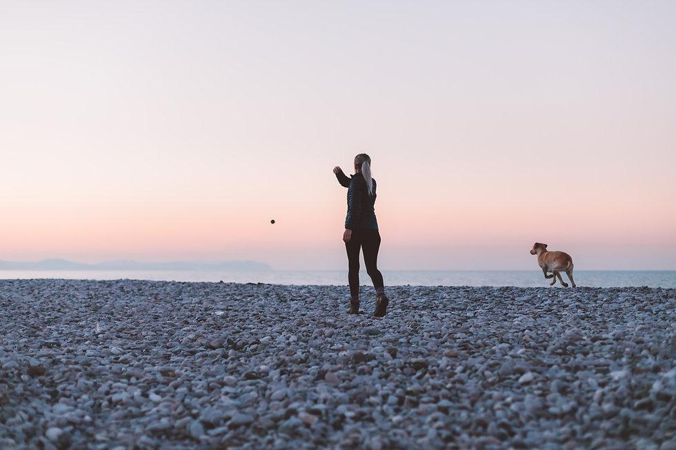 woman-and-dog-play-on-the-beach.jpg