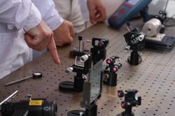 лазерные системы 117.JPG