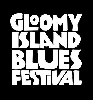 blues fest logo 1.png