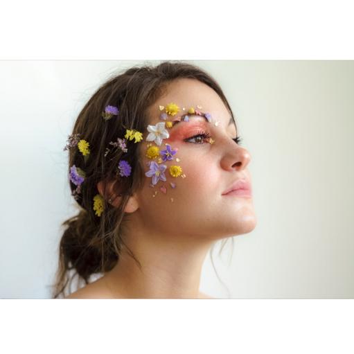 Brise florale