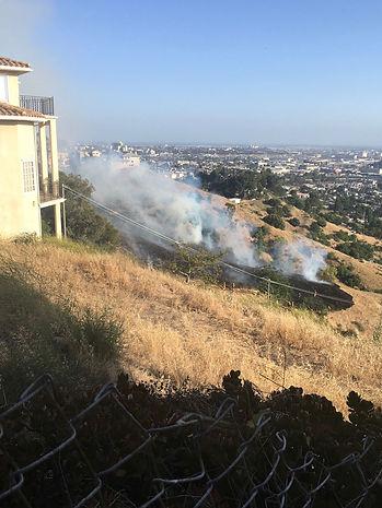 Fire on Kite Hill.jpeg