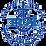 Radio_algérienne_logo.png