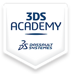 3DS_2016_Academy_logo_blue_blason_0.png