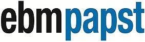 EBMPAPST_logo.jpg