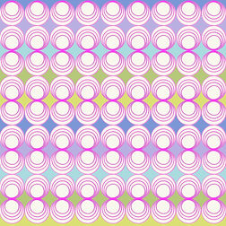 Circles In Pink 64 cm lower res.jpg