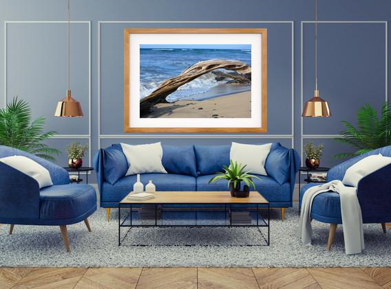 Drift in blue living room.jpg