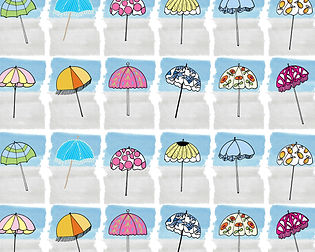 Beach Umbrella 10 x 8 for web.jpg