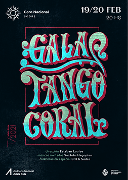 tango coral.png