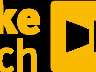 Take Tech 2017