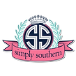simply southern.png