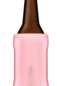 Brumate Bottle