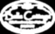 BelleCottage_Logo_NewTag_AllWhite_Clear.