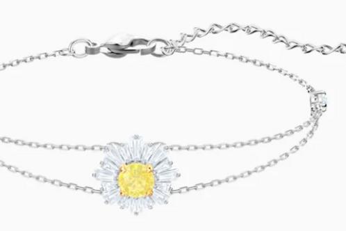 Swarovski - Sunshine Bracelet