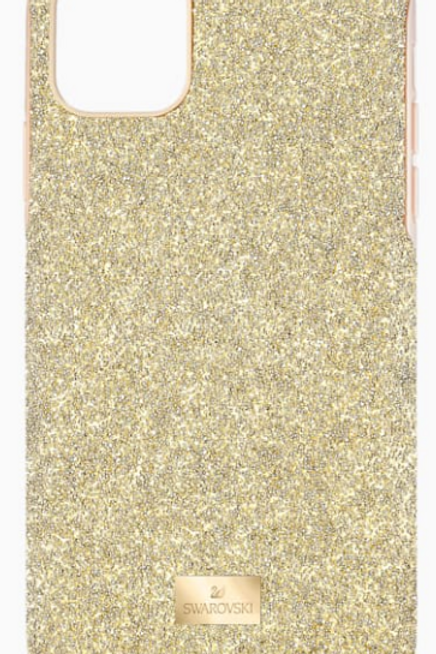 High Smartphone Case -11 Pro Max