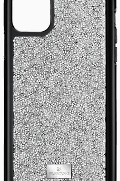 Glam Rock Smartphone Case - 11 Pro Max