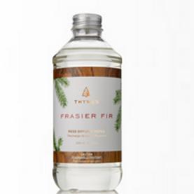 Frasier Fir Reed Diffuser Oil