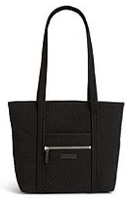 Vera - Tote Bag Black