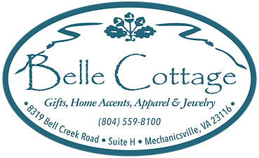 BelleCottage_Logo_NewTag_AllPeacock.png