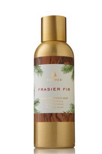 Frasier Fir Home Fragrance Mist