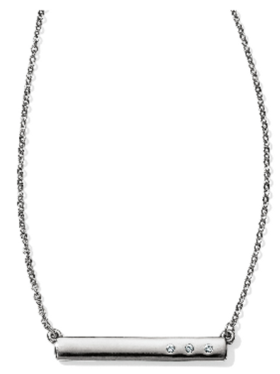 Brighton - London Groove Necklace
