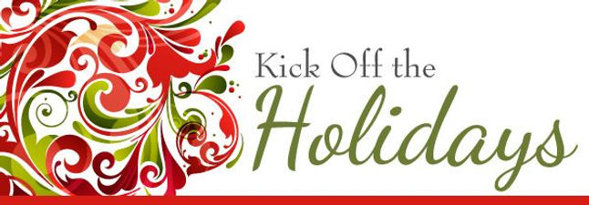 Holiday_openhouse_banner.jpg