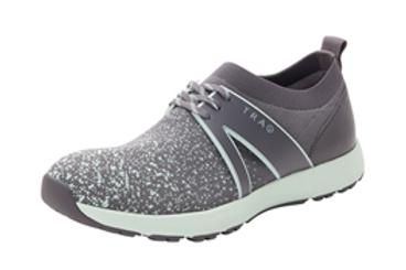 Traq Qool Mint - Tennis shoe