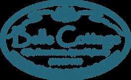 BelleCottage_Logo_NewTag_AllPeacock_Clea