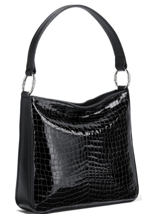 Brighton Cher Handbag