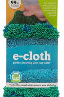 e-Cloth - Kitchen Dynamo Cloth