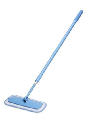 e-Cloth - Mini Deep Clean Mop