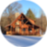 cabin_round.png