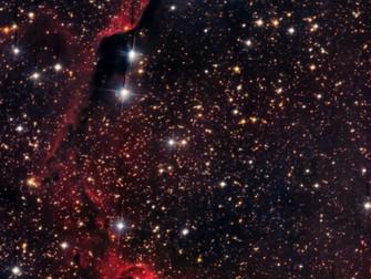 New (older) astro images uploaded
