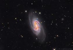 NGC2903_LRGB_050719