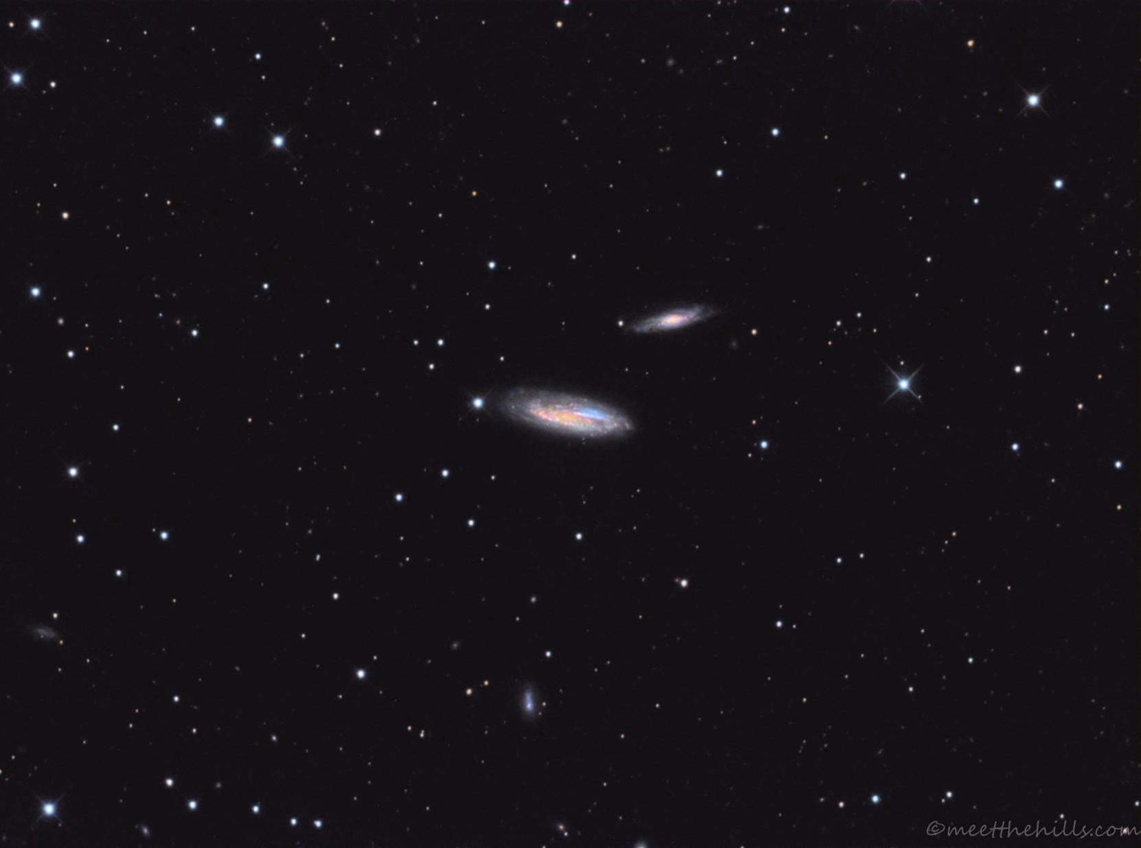 NGC7541