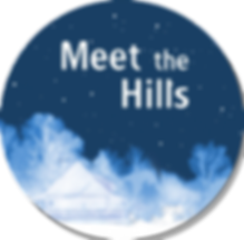 meetthehills_asteria_logo2.png