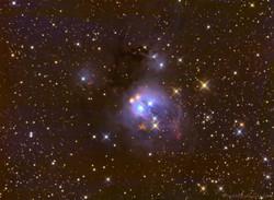 NGC7129_b