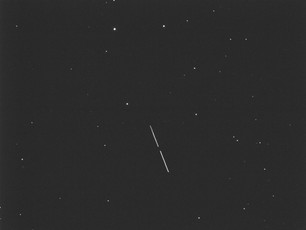 Asteroid 2014 JO25 close approach