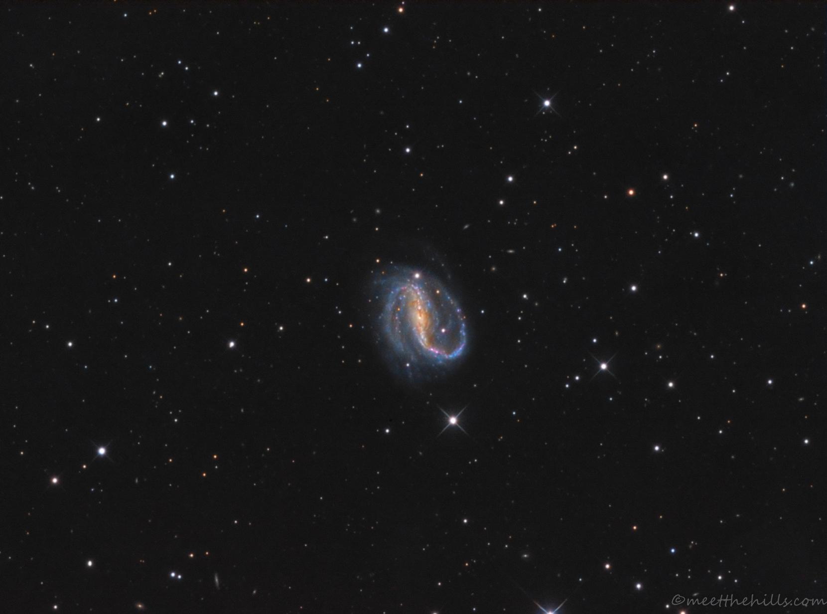 NGC7479