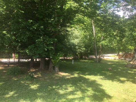 Summer in Hocking Hills is here!