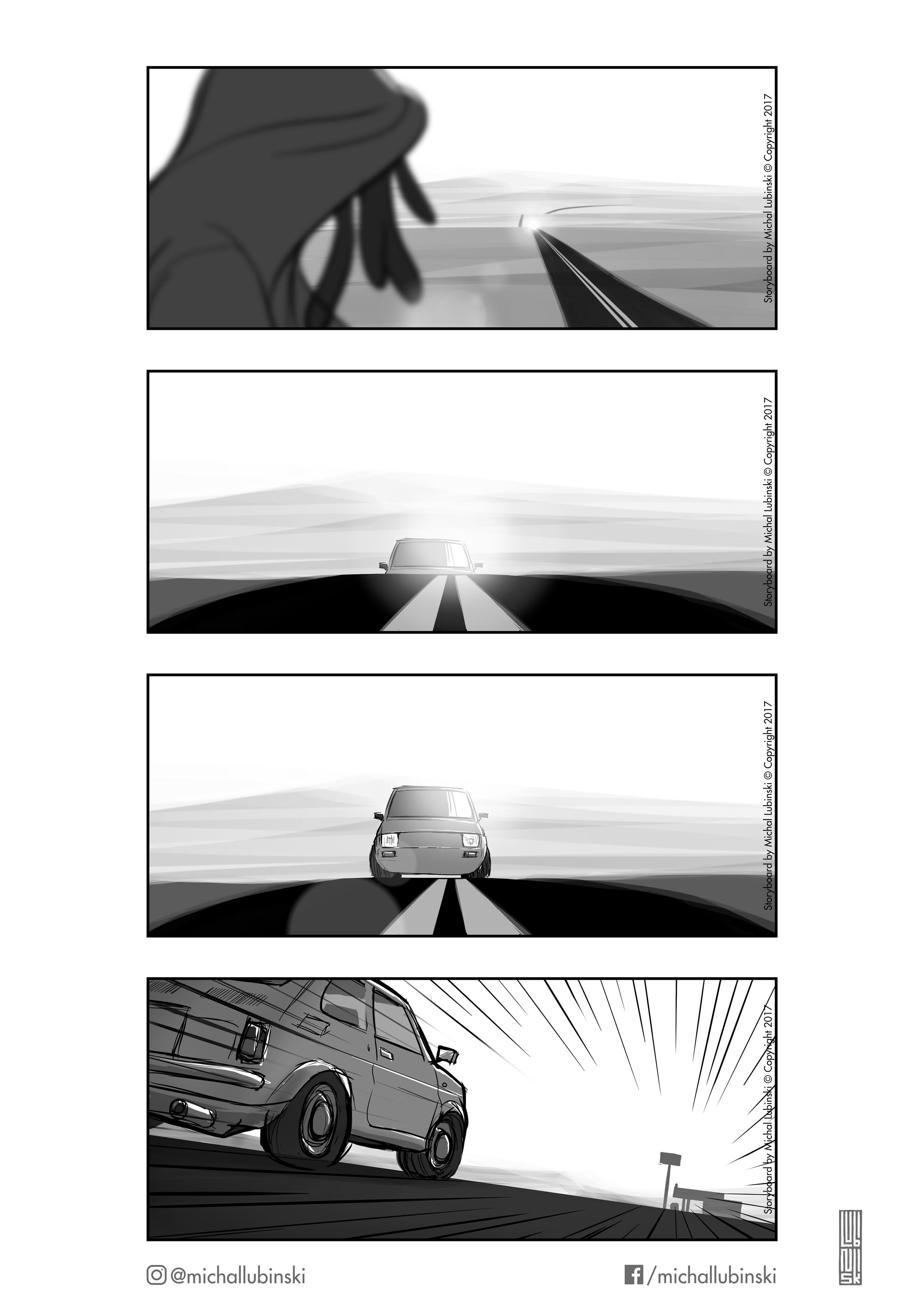 STORYBOARD-BUS2