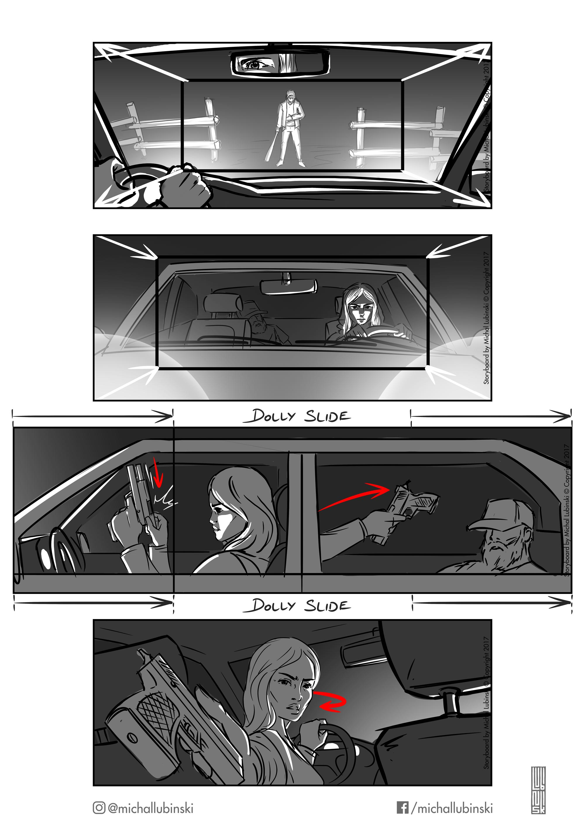 STORYBOARD-CAR-MURDER