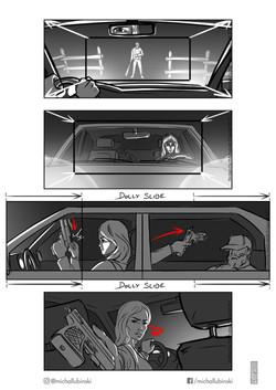 STORYBOARD-CAR-MURDER