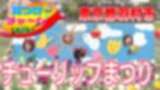 見つけチャーム第4回サムネイル サイト用.jpg