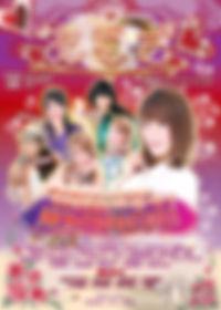 ありさパンフ-サイト用.jpg