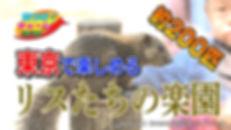 見つけチャーム第12回サムネイル サイト用.jpg