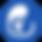 hbv_logo_50px_round.png