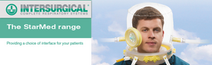 Intersurgical - The StarMed Range