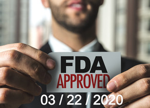 FDA provides a new guide to amp up ventilatory support device production